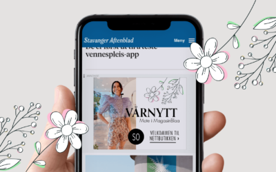 SO – Stavanger digitalannonser